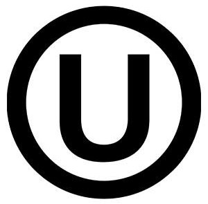 orthodox-union