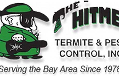hitmen-termite-pest-control-logo