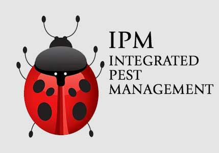IPM Integrated Pest Management