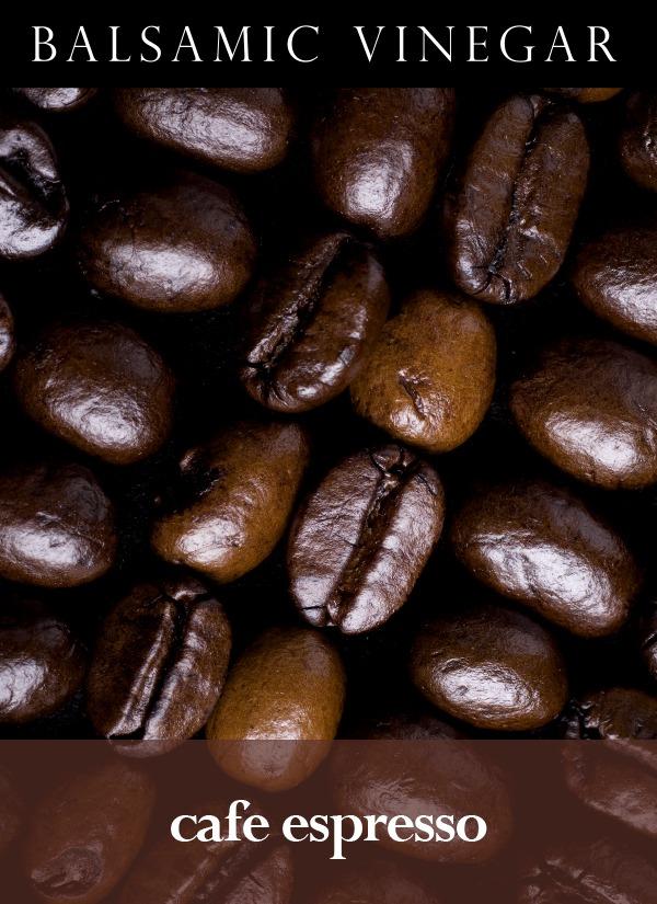 cafe-espresso-MCH139