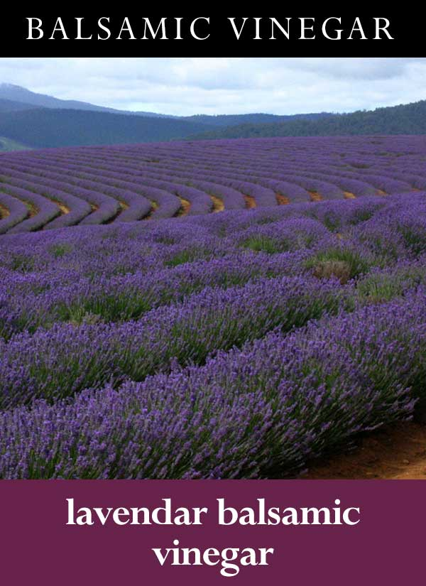 lavender-balsamic-vinegar